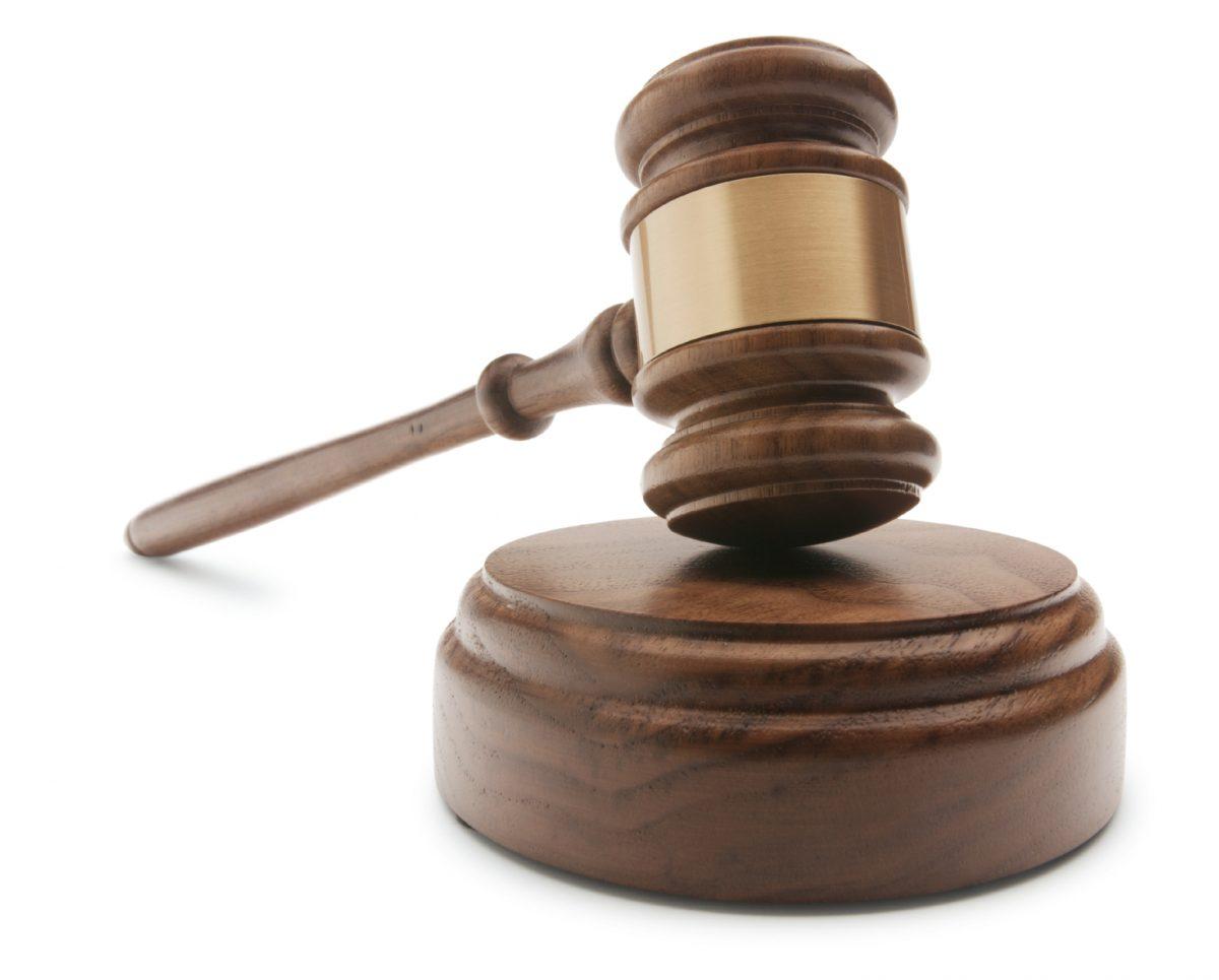 Legal aid 3