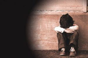 bambini violenza maltrattamenti abusi