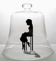 campana vetro
