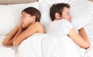 consulenza coppia psicologa milano ceciliapecchioli