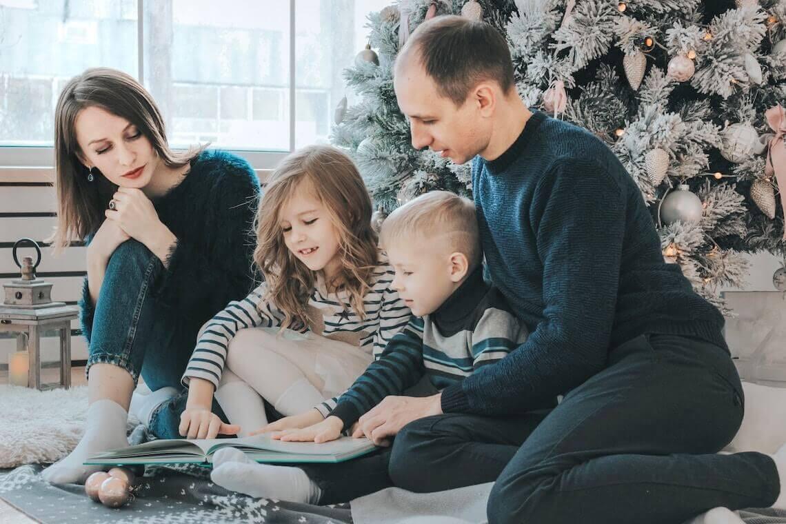 consulenza familiare famiglia psicologa milano ceciliapecchioli