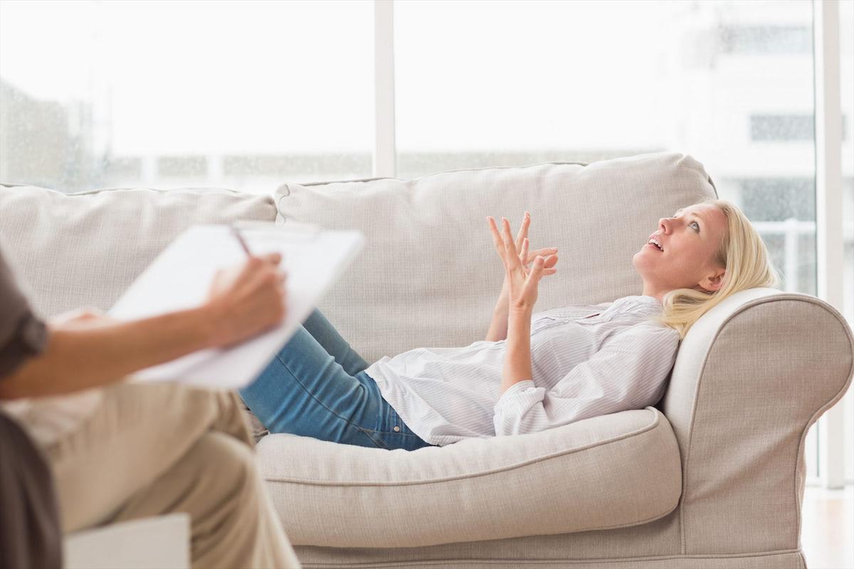 consulenza individuale psicologa milano ceciliapecchioli