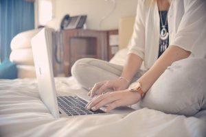 consulenza online lavoro psicologa milano ceciliapecchioli