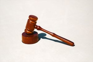 note legali psicologa milano ceciliapecchioli